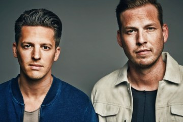 firebeatz remember who you are
