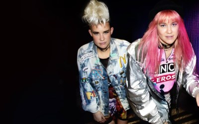 nervo what would you do for love