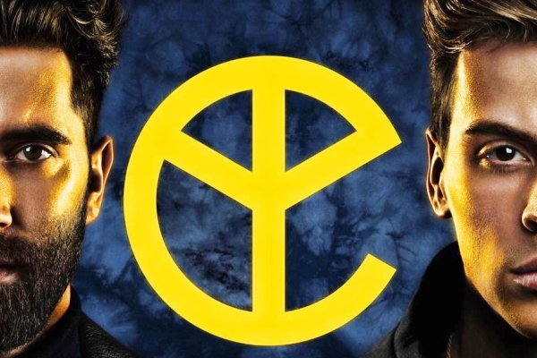 yellow claw to the max official music video
