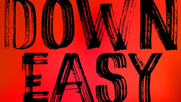 Showtek & MOTi - Down Easy ft. Starley & Wyclef Jean