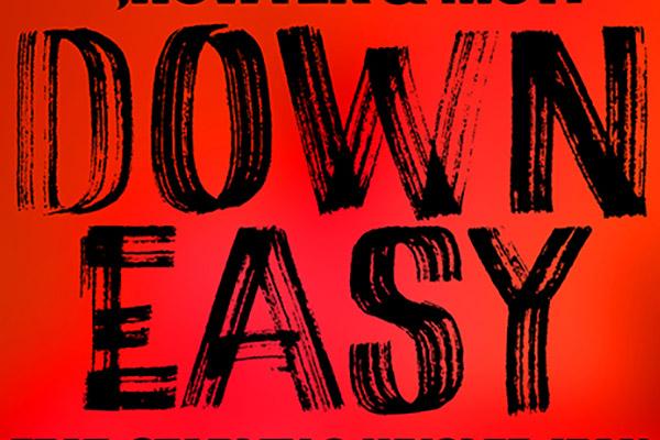 Showtek & MOTi - Down Easy ft. Starley & Wyclef Jean