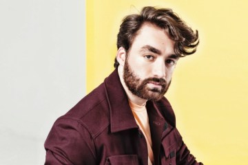 oliver heldens apple music mix