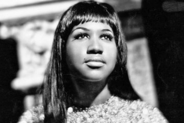 aretha franklin let me know the way gramatik remix