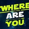 Newclaess ft. Adanna Duru - Where Are You
