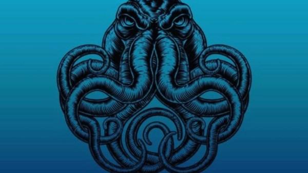 trent kraken