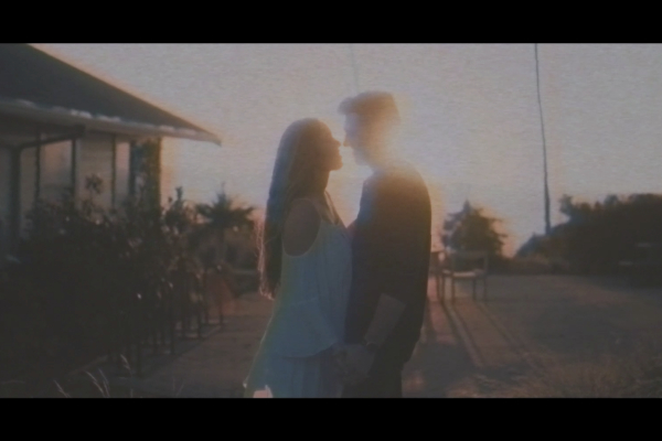 tritonal love u right official music video