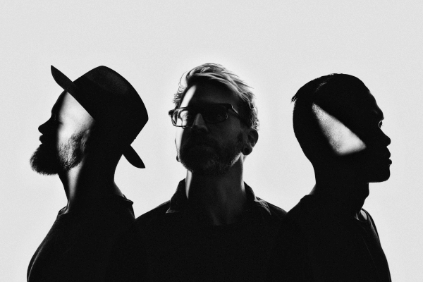 the glitch mob the blade 2.0 documentary