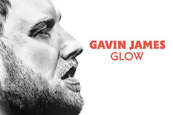 Gavin James - Glow
