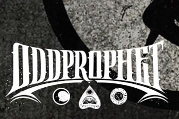 oddprophet