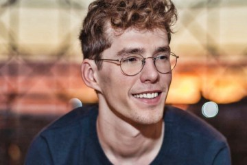 lost frequencies like i love you