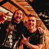 nicky romero steve aoki remixes