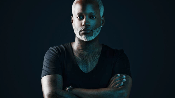 willy william mi gente official music video
