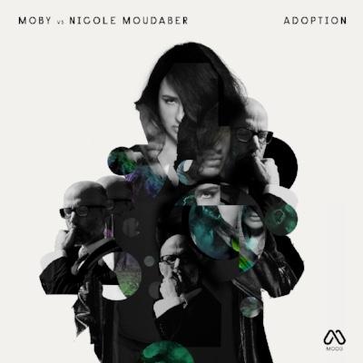 Moudaber Adoption EP