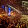 hardwell metropole orkest 2018 final show