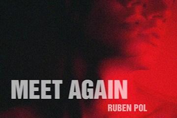 Ruben Pol - Meet Again