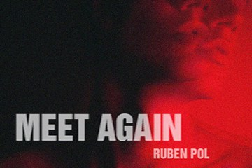 Ruben Pol - Meet Again