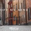 Steerner - Off My Mind