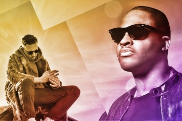 hugel taio cruz signs nick martin remix
