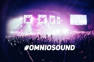 omnio sound clubbing tv ade 2018 facebook live stream