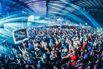 decadence arizona 2018 lineup