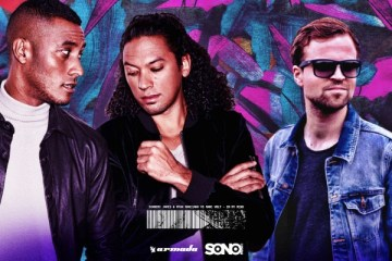 sunnery james ryan marciano in my mind