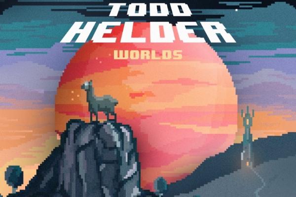 todd helder worlds