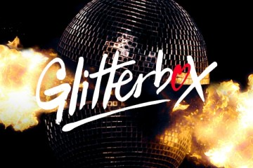 hi ibiza glitterbox 2019