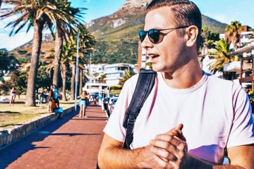 shaun way back home sam feldt remix