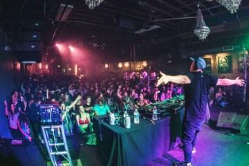 the prodigy timebomb zone conrank remix