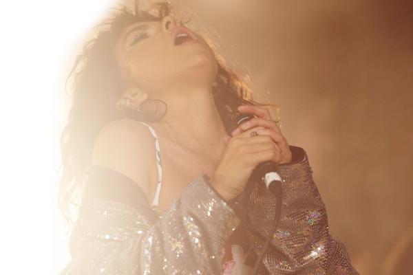 inna iguana official music video