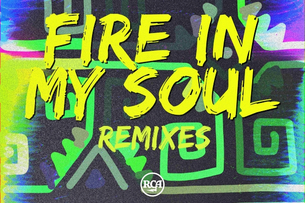 oliver heldens fire in my soul remixes