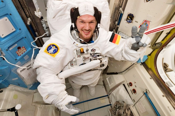 bigcitybeats european space agency 2019
