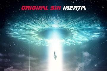 Original Sin - Inertia