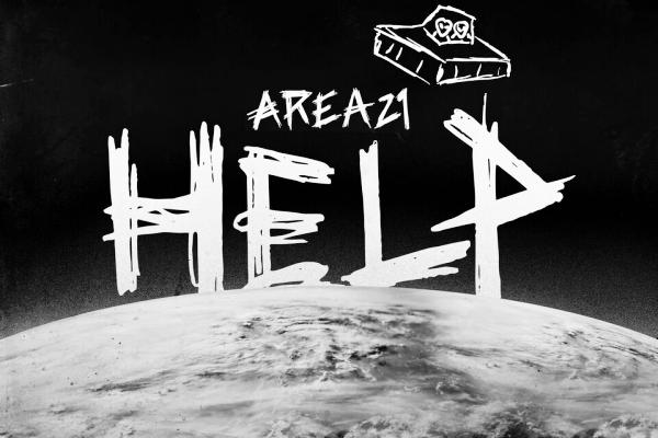 area21 help