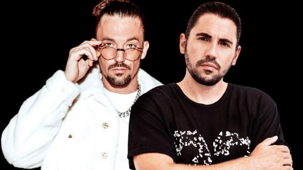 twenty one pilots dimitri vegas like mike lollapalooza brazil 2019