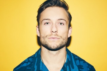 party favor gta work it out official music video