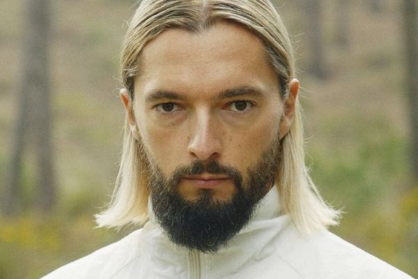 salvatore ganacci horse official music video