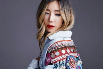 tokimonsta young art sound ii tour