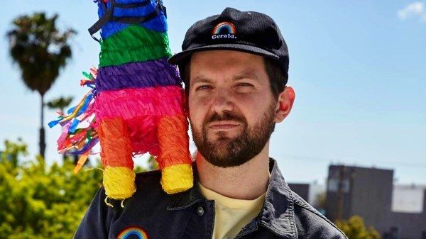 dillon francis barney cools gerald collection 2