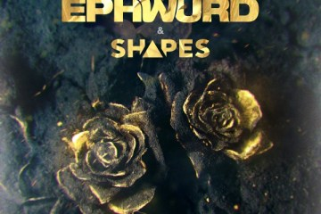 ephwurd shapes desires