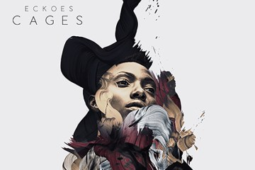 Eckoes - Cages