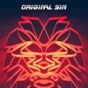 Original Sin - Animal