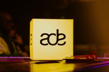 ADE 2019 Photo by jordybrada.com
