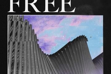Dyro Free
