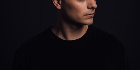 Martin Garrix Photo by Louis van Baar