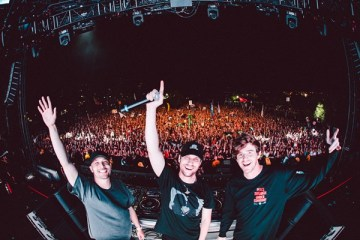 slander nghtmre photo by @donlens