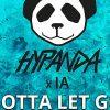 Hypanda