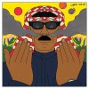 Omar Souleyman Shlon