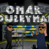 Omar Souleyman Shlon Music Video