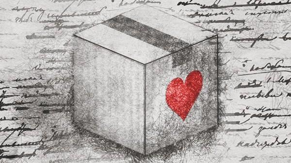 Lost Frequencies Zonderling Love To Go With Kelvin Jones